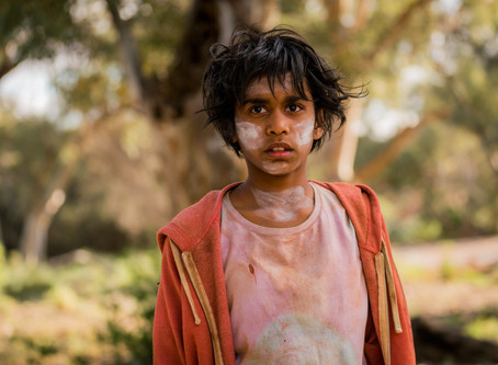 Australian Film Critics Association Awards: Cargo Lands Five Nominations