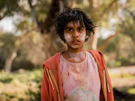 Australian Film Critics Association Awards: 'Cargo' Lands Five Nominations