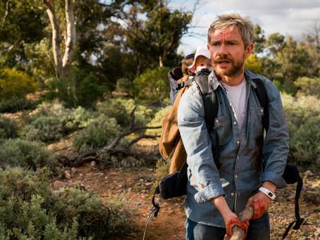 The Guardian: Nine Australian Films To Watch In 2017