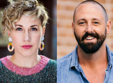 Yolanda Ramke & Ben Howling Set To Co-Direct Netflix Thriller