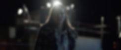 Screen Shot 2018-11-07 at 10.56.00 PM.pn
