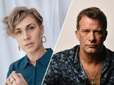 Screen Australia: Queensland Crime Drama Troppo Coming To ABC