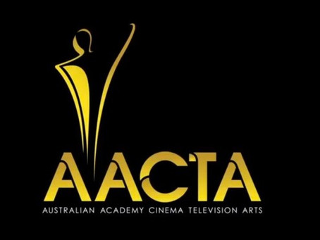 Inside Film: 12 Features In Line For AACTA'S Byron Kennedy Award