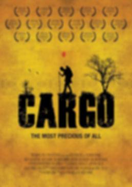 Cargo Poster w laurels.jpg
