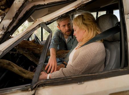 Film Critics Circle Of Australia Awards: Cargo Lands Three Nominations