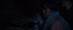Screen Shot 2018-11-07 at 10.58.43 PM.pn