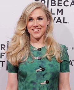 Tribeca Film Festival (2018)