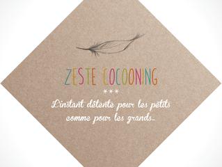 Zeste Cocooning