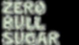 ZeroBullBig.png