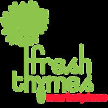 FreshThymes.png