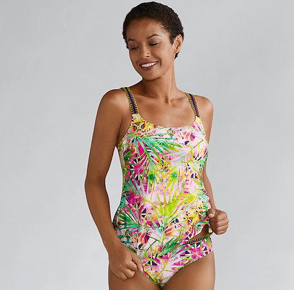 בגד ים מדגם מיאמי MIAMI