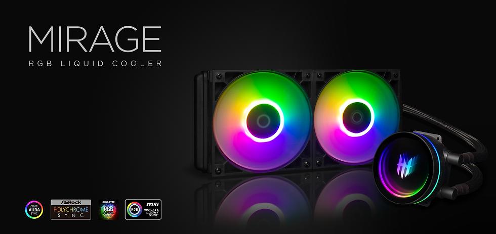 mirage-01-02.png
