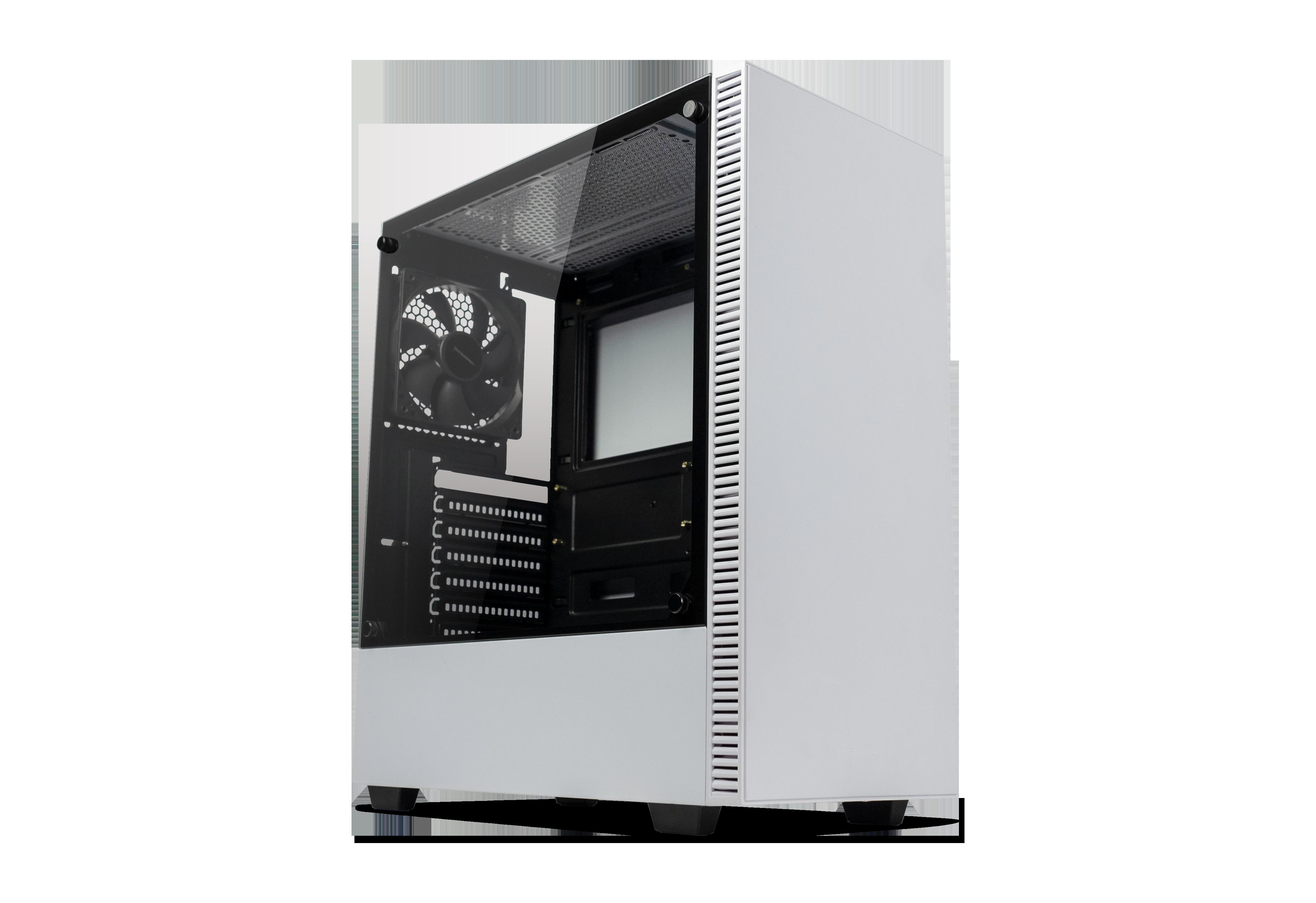 Nexus C White