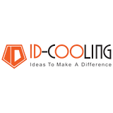 id-cooling-logo.png