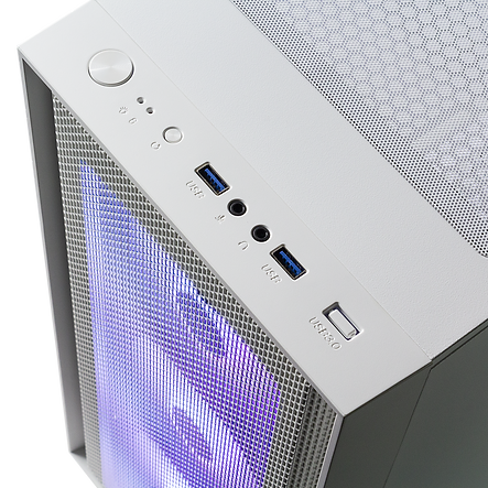 nexus air m-white-08.png