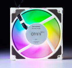 omni-870 copy