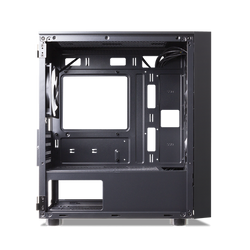 nexus air m-black-11