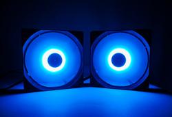 F1 BLUE