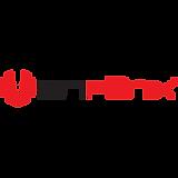 bitfenix-WarrantyLogo-01.png