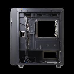 nexus air m-black-12