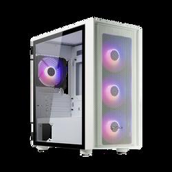 nexus air m-white-04