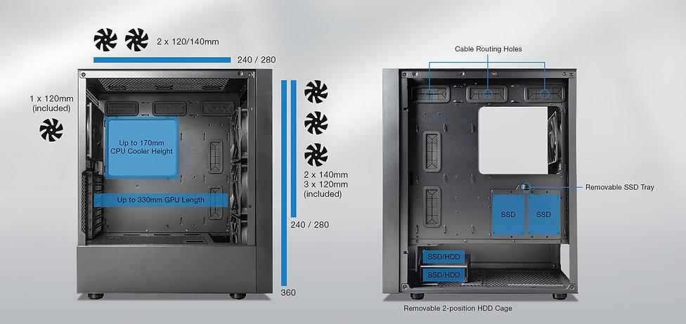 nexus-air_slide-05.jpg