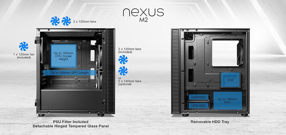 nexus-m2_slide_04.jpg
