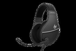 q2-headset-02
