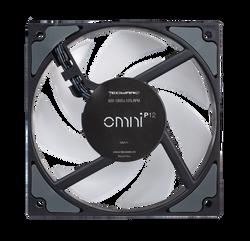 omni-041