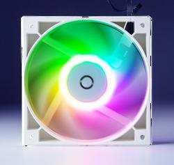 omni-844 copy