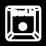 Tecware Titan