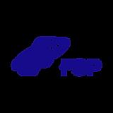 fsp-WarrantyLogo-01.png