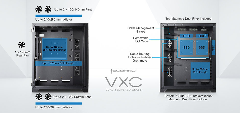 VXC_website-slide_06edit.jpg