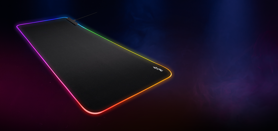Banner-rgb.png
