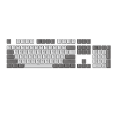 keycaps-all_PBT-white-grey1.png