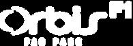 Orbis F1-logo.png