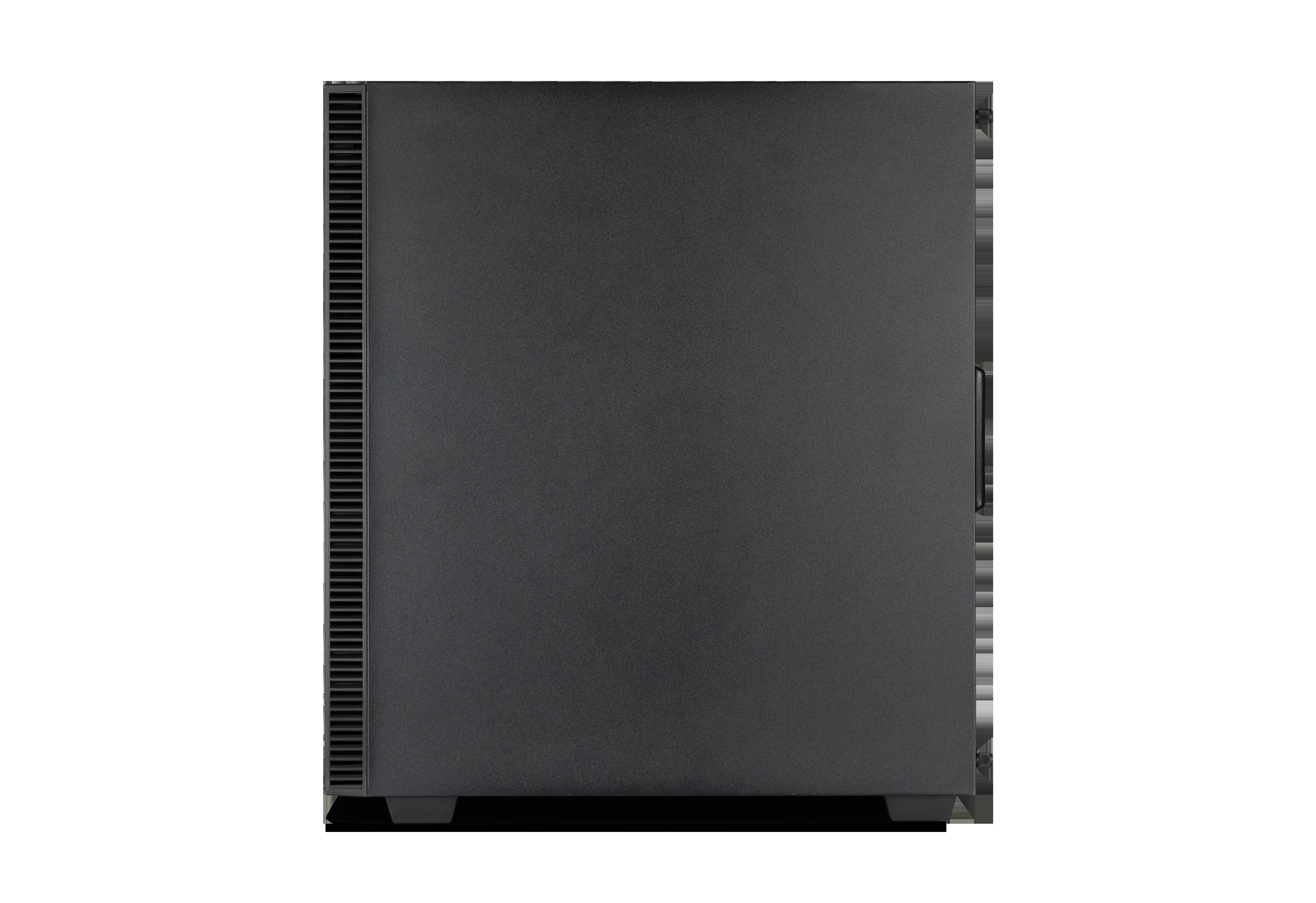 Nexus C Black 01