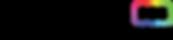 Phantom-RGB-Logo.png