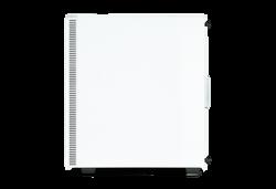 Nexus C White 01