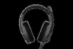 q2-headset-03