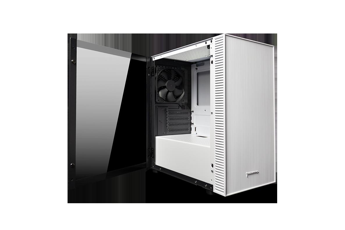 NEXUS M2 (White) -04