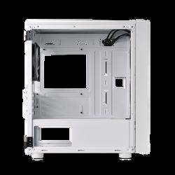 nexus air m-white-09