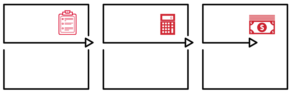 OBSOLETE ICT Equipment for CASH
