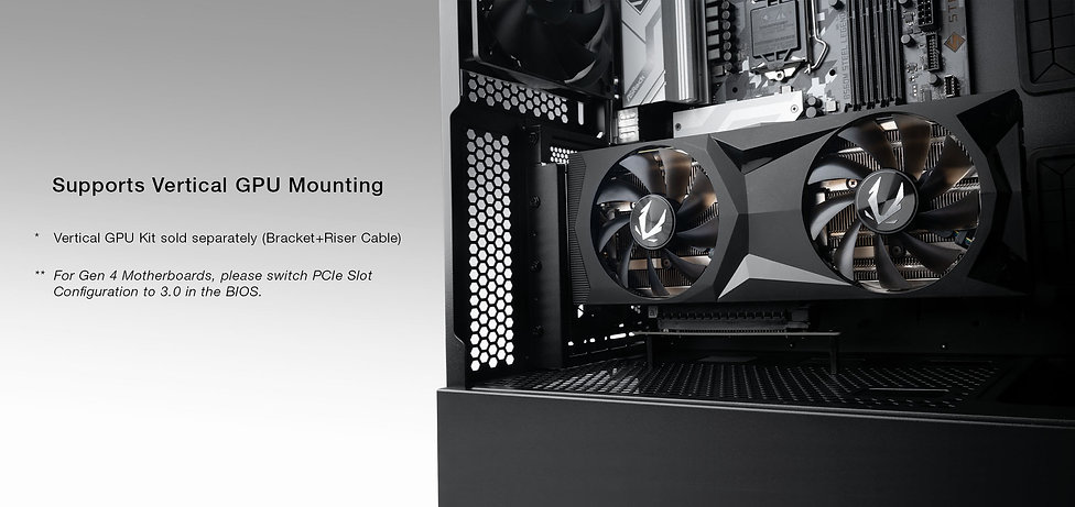 vert-gpu-mount_slide.jpg