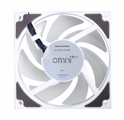 omni-594 copy