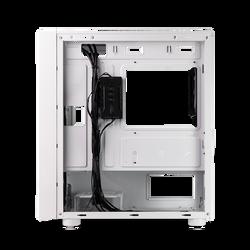 nexus air m-white-10