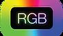 RGB_logo.png