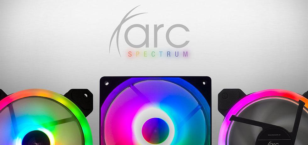 arcspectrum1.1.jpg