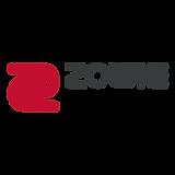 zowie-WarrantyLogo-01.png