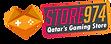 store974qatar.png